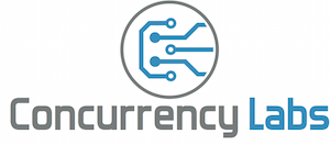 Concurrency Labs