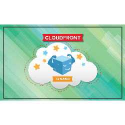 t2nano-cloudfront-illustration