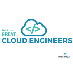 how-to-hire-cloud-engineers