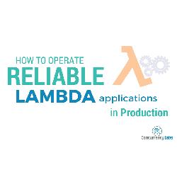 lambda-operations