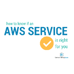 aws-assessment