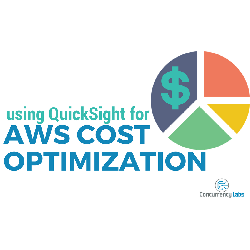 quicksight-cost-optimization