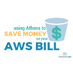 athena-save-money-aws-bill
