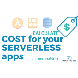 near-realtime-pricing-serverless