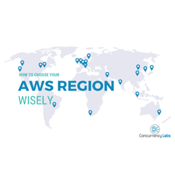 choose-your-aws-region